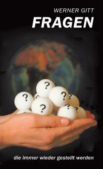 02. Fragen, die immer wieder gestellt werden