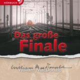 18. [Hörbuch-CD] Das große Finale